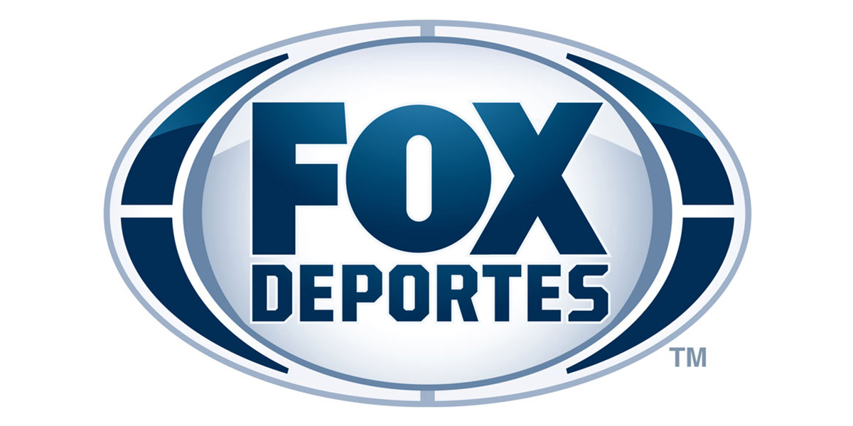 Monster Energy NASCAR Cup Series 2019 en FOX Deportes