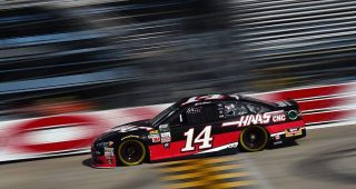 Several teams penalized after Dover
