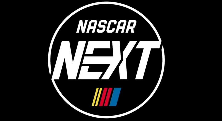 NASCAR Next Class of 2018 revealed