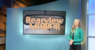 Rearview Mirror: Rowdy racks up another win