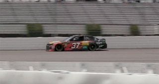 First time winners look forward to returning to Pocono