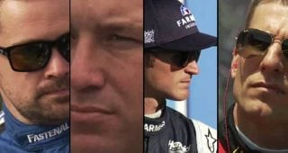Playoff outsiders look to break through at New Hampshire
