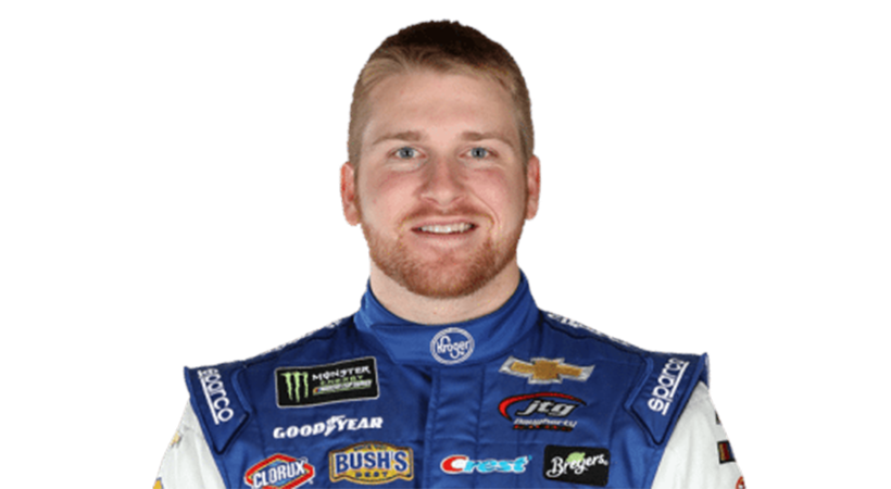 1 2018 Chris Buescher 550x440 380x2901