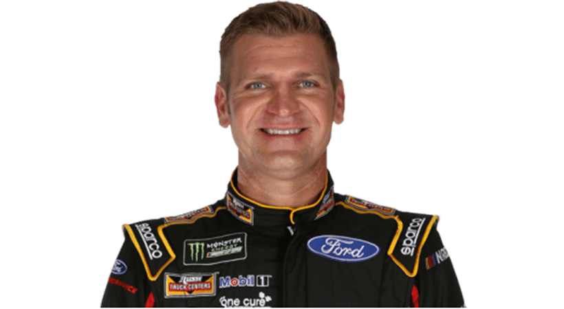 1 2018 Clint Bowyer 550x440 380x2901