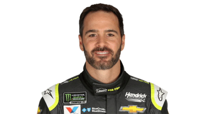 1 2018 Jimmie Johnson 550x440 380x2901