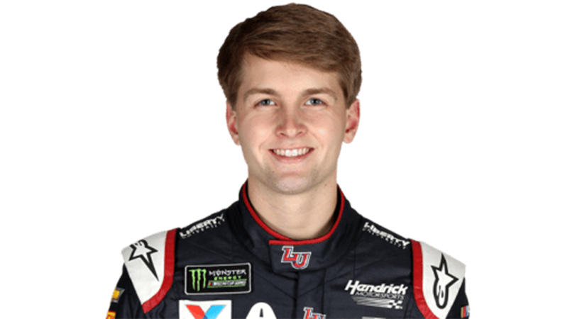 1 2018 William Byron 550x440 380x290