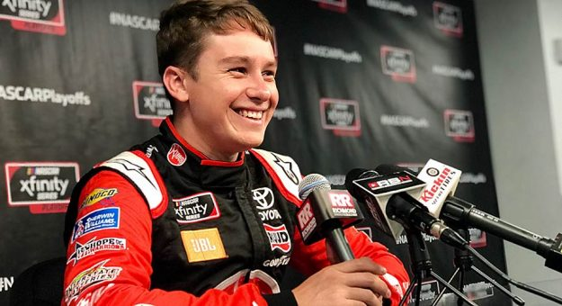 2019 Sept19 Christopher Bell Main Image.jpg
