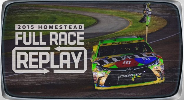 Dotcomedi Youtuberacereplay Tbt 2015homestead.jpg