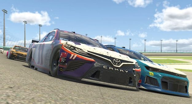 2020 Hamlin Earnhardt Miami Iracing.jpg