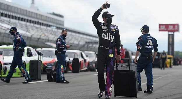 2020 July9 Jimmie Johnson Main Image.jpg