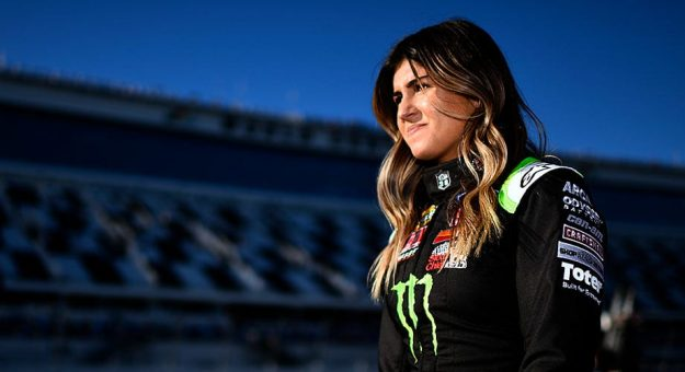 2021 Jan11 Hailie Deegan Main Image.jpg